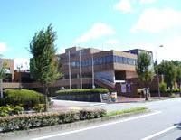 ikedashiminbunka